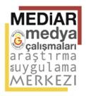 Université Galatasaray