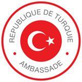logo_ambassade_Turquie.jpg
